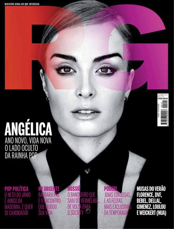 Pin By Nepando Amupanda On Layouts Magazine Cover Magazine Cover Design Magazine