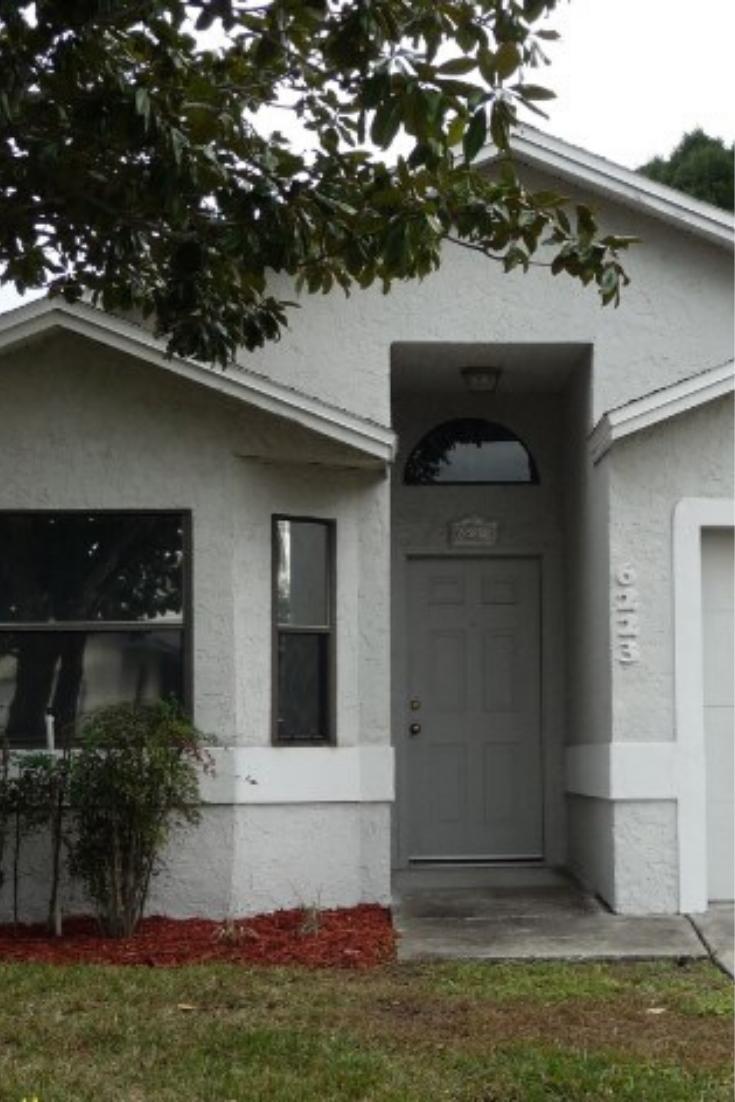 Cheap Foreclosures Sale Rental Homes Near Me Find Houses For Rent Cheap Homes For Rent