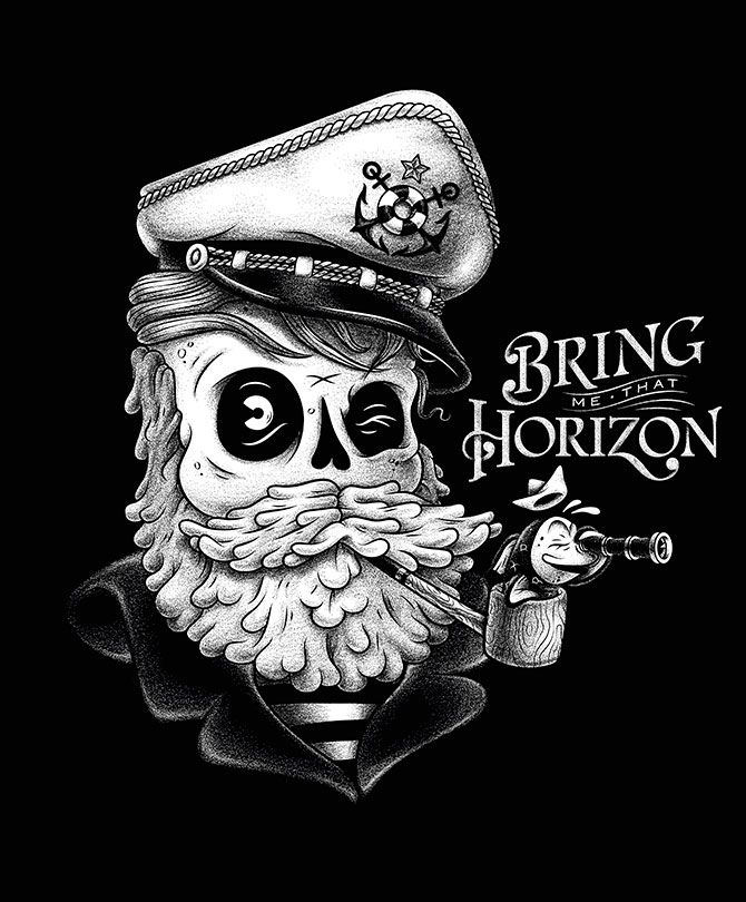 http://www.michelemarconi.com/Bring-me-that-horizon