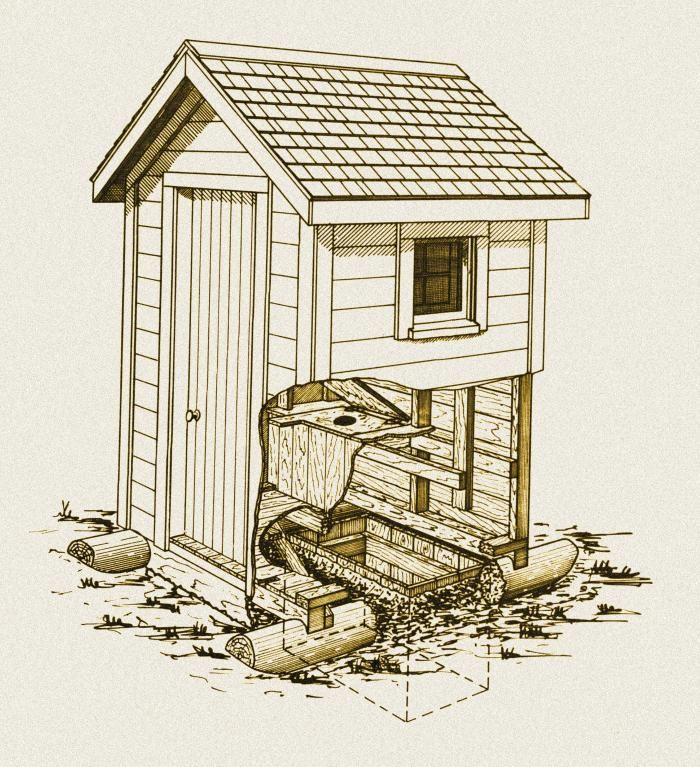 outhouse   Shed floor plans, Shed plans, Survival project on office plans, summer plans, bicycle plans, smokehouse plans, room plans, floor plans, boathouse plans, chicken coop plans, whimsical crooked playhouse plans, courtyard plans, barn plans, bunkhouse plans, wood plans, yard plans, shed plans, christmas plans, gardening plans, quail cage plans, composting toilet plans, attic plans,