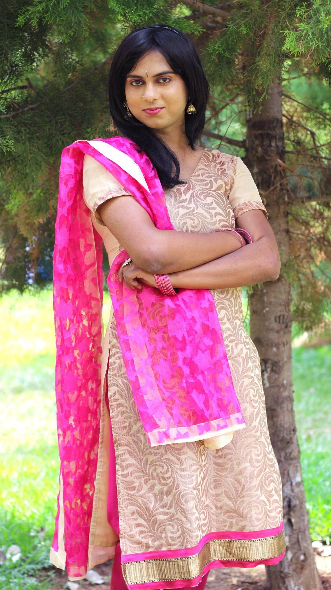 Deepa Priya | deepa | Pinterest | Indian crossdresser for Deepa Patil  303mzq