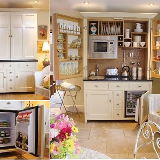 7 Morning Kitchen Ideas Home Kitchenette Master Bedroom