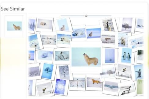 Improve your image: Get 1000s of free photos for your PowerPoint presentations | http://tinylls.com/1bIDL9t