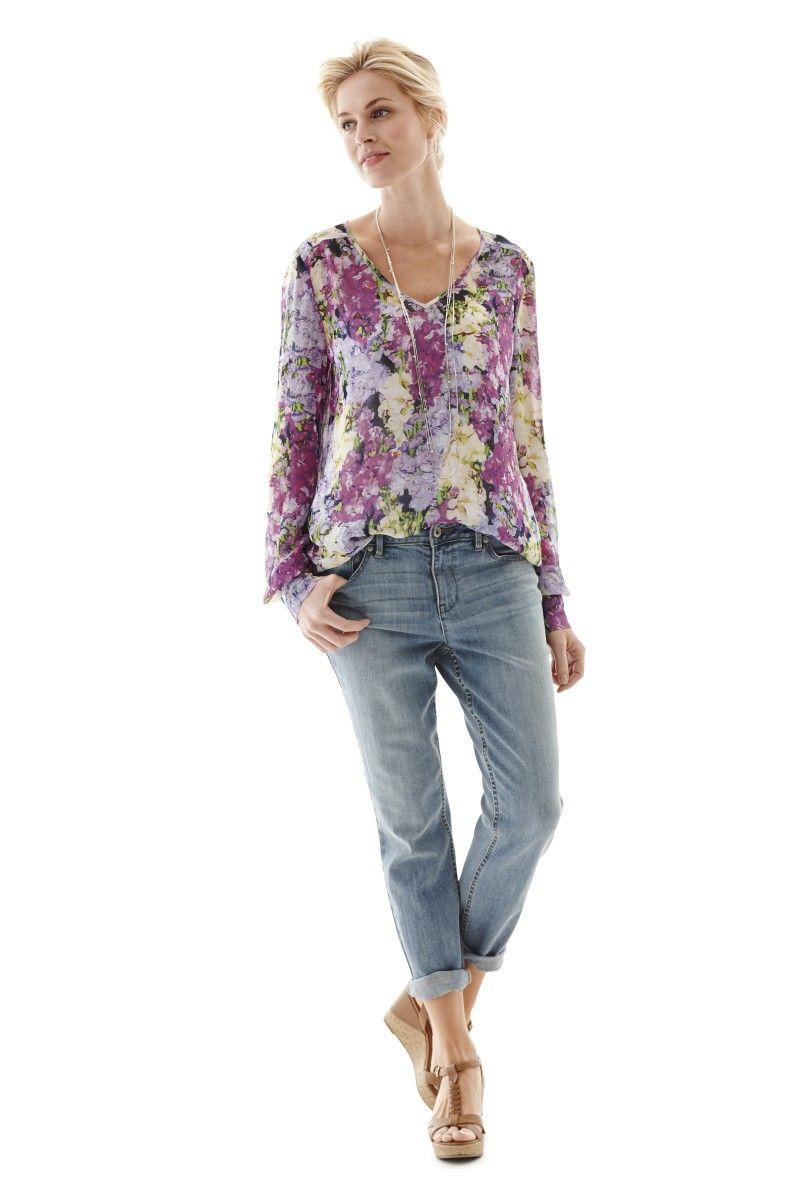 Deals for liz claiborne plus size clothing