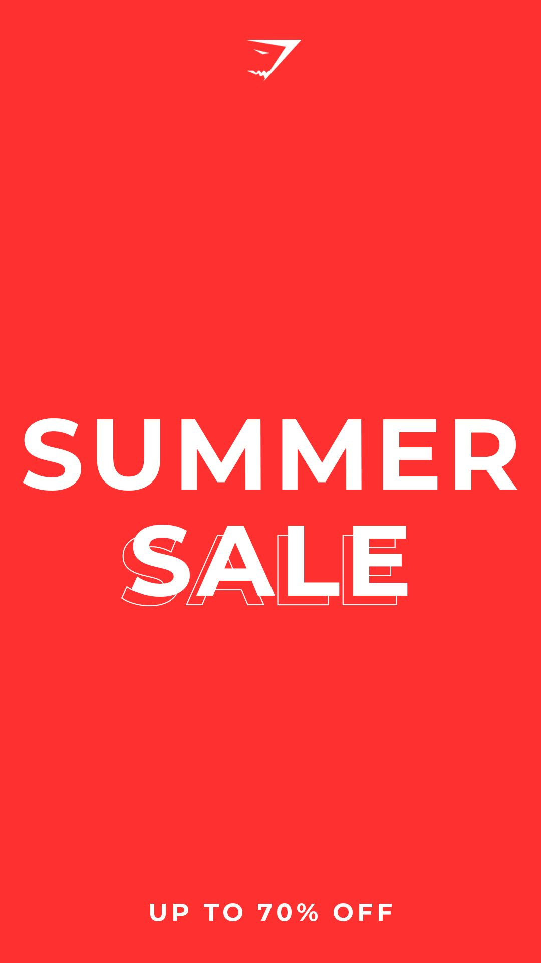 Gymshark Summer Sale 2019 Starting 3rd Of June At 3pm Bst Gymshark Gym Sweat Train Perform Seamless Exercise Gymshark Gym Outfit Gym Workout Outfits