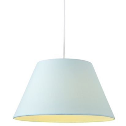 Indoor lighting lamp shades lights