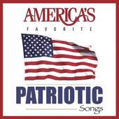 """Nine classic patriotic songs and two new tracks.  Their a cappella version of """"My Country 'Tis of Thee"""" is outstanding."""