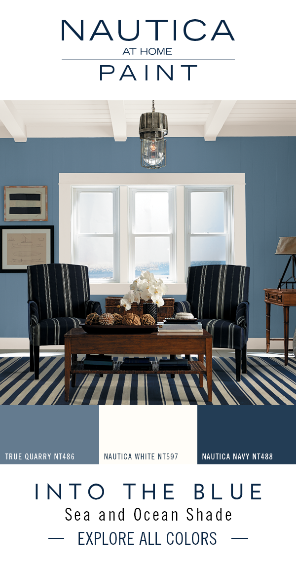 Designer Paint Color Tip Layer Tones Of The Same Throughout A Space For Rich Sophisticated Look Use Bold Colors On Walls
