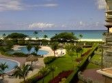 Private condos on Aruba Eagle Beach!!!!