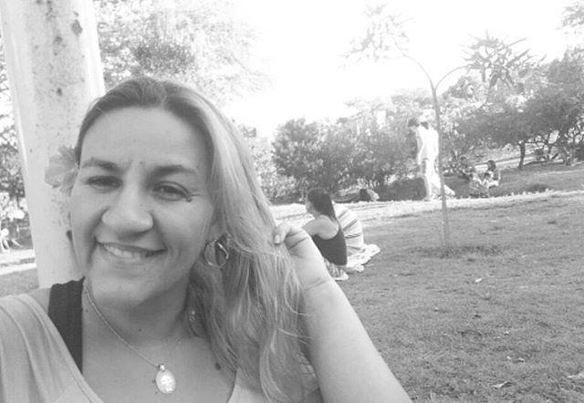 (07.11 dentro) Tento guardar só coisas boas dentro do meu coração... só o que me deixa feliz  . . #desafioprimeira #desafiofotográfico #desafiofotografico #dialindo #fimdesemana #sabadou #pernambuco