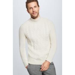 Photo of Sweater Adrian, beige natural Strellson