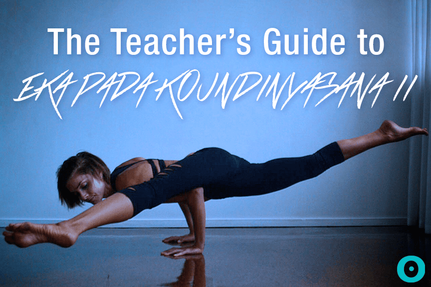 9 Yoga Sequencing Ideas Yoga Yoga Poses Yoga Sequences