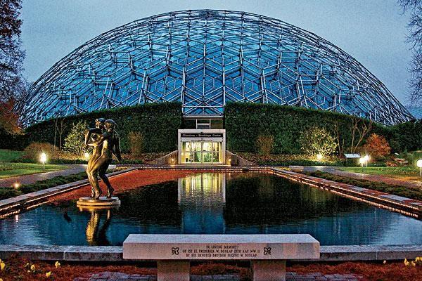 eb6db4445fd6a504b6a0709b577419e0 - Restaurants Near The Botanical Gardens St Louis Mo