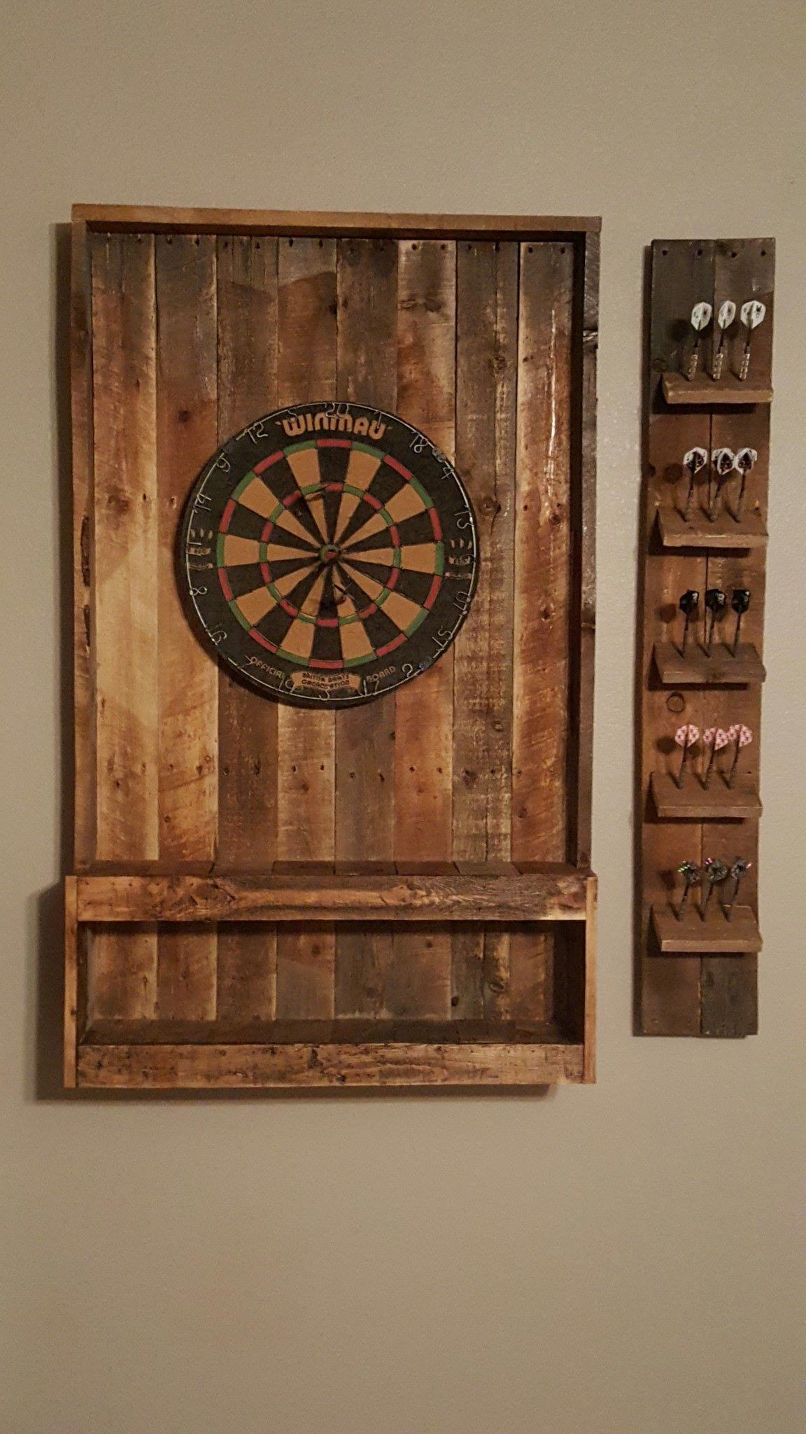 Garage Game Rooms | Garage Game Rooms