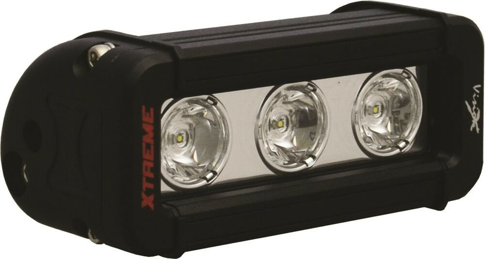 Ad Ebay Vision X Lighting 4000759 Xmitter Low Profile Prime Xtreme Led Light Bar Bar Lighting Led Light Bars Led Lights