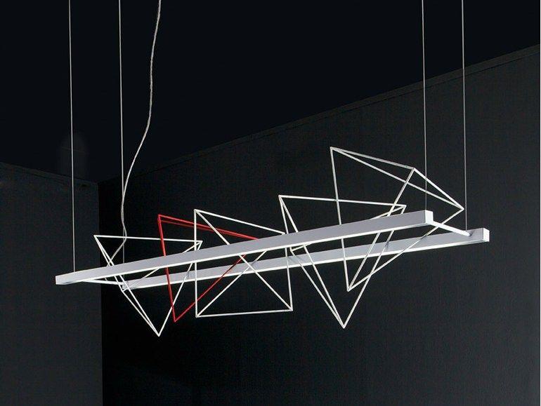 pallucco lighting. Pendant Lamp ROCK GARDEN - BIG Rock Garden Collection By Pallucco   Design Kazuhiro Yamanaka Lighting