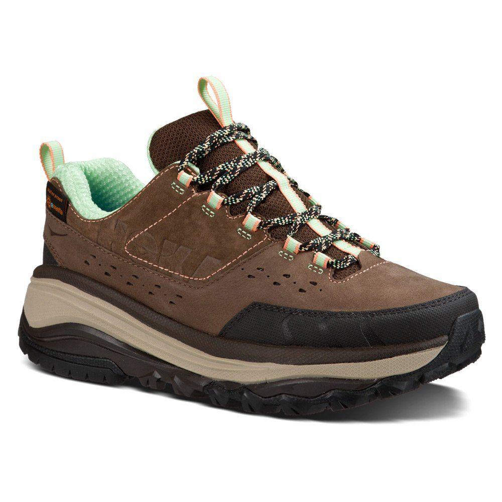 Best hiking shoes, Waterproof hiking shoes