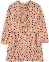 9b1787f2f Marni Viscose dress | Надо купить | Pinterest | Viscose dress