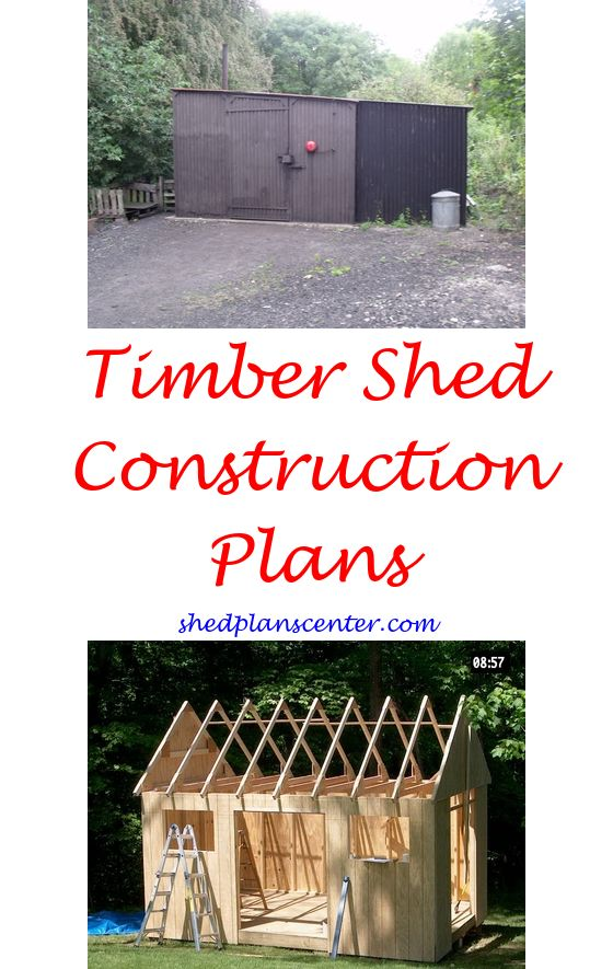 6x8shedplans two story shed plans shed attached to garage plans – Two Story Garage Plans Free