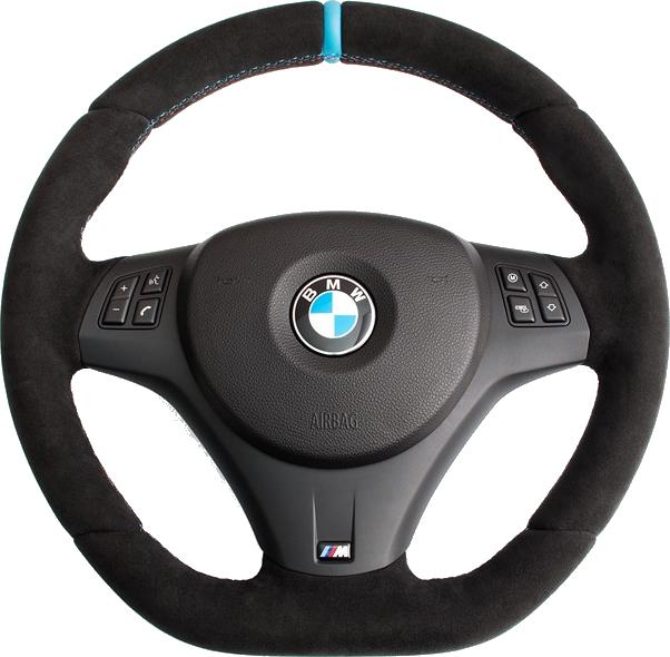 Steering Wheel Png Image Bmw Performance Steering Wheel Wheel