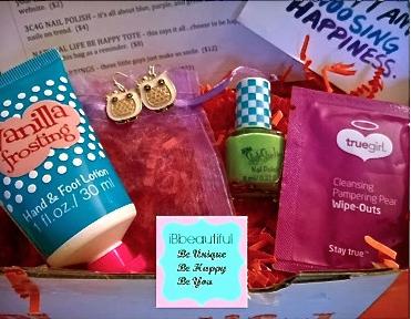 Teen girl gift lot, mena suvari sex
