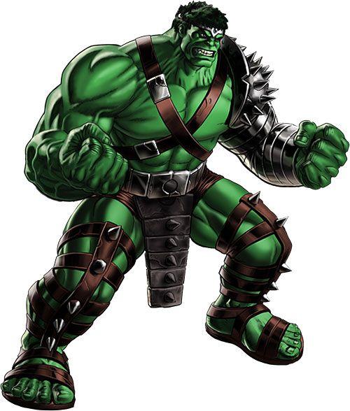 Terms Of Use Hulk Png Png Download Transparent Png Image Hulk Comic Hulk Avengers Marvel Posters
