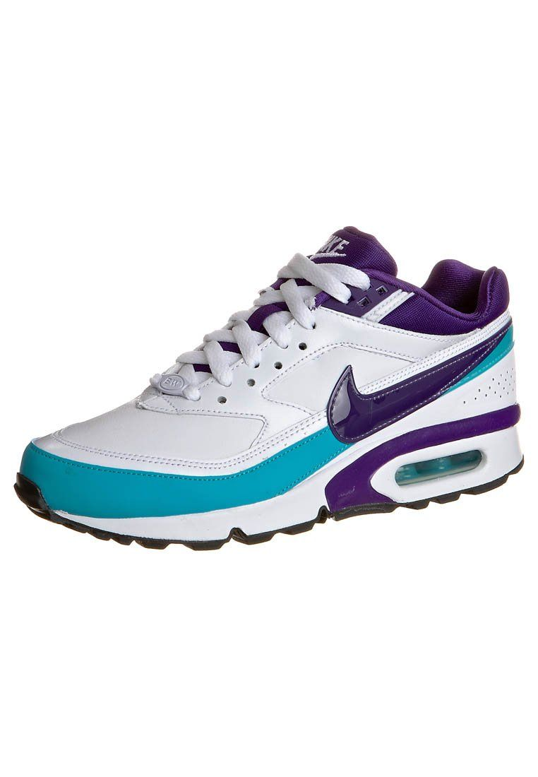 AIR CLASSIC BW Sneaker low AIR CLASSIC @