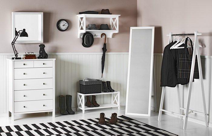 Sundsvall Rugs& Carpets Pinterest Inredning