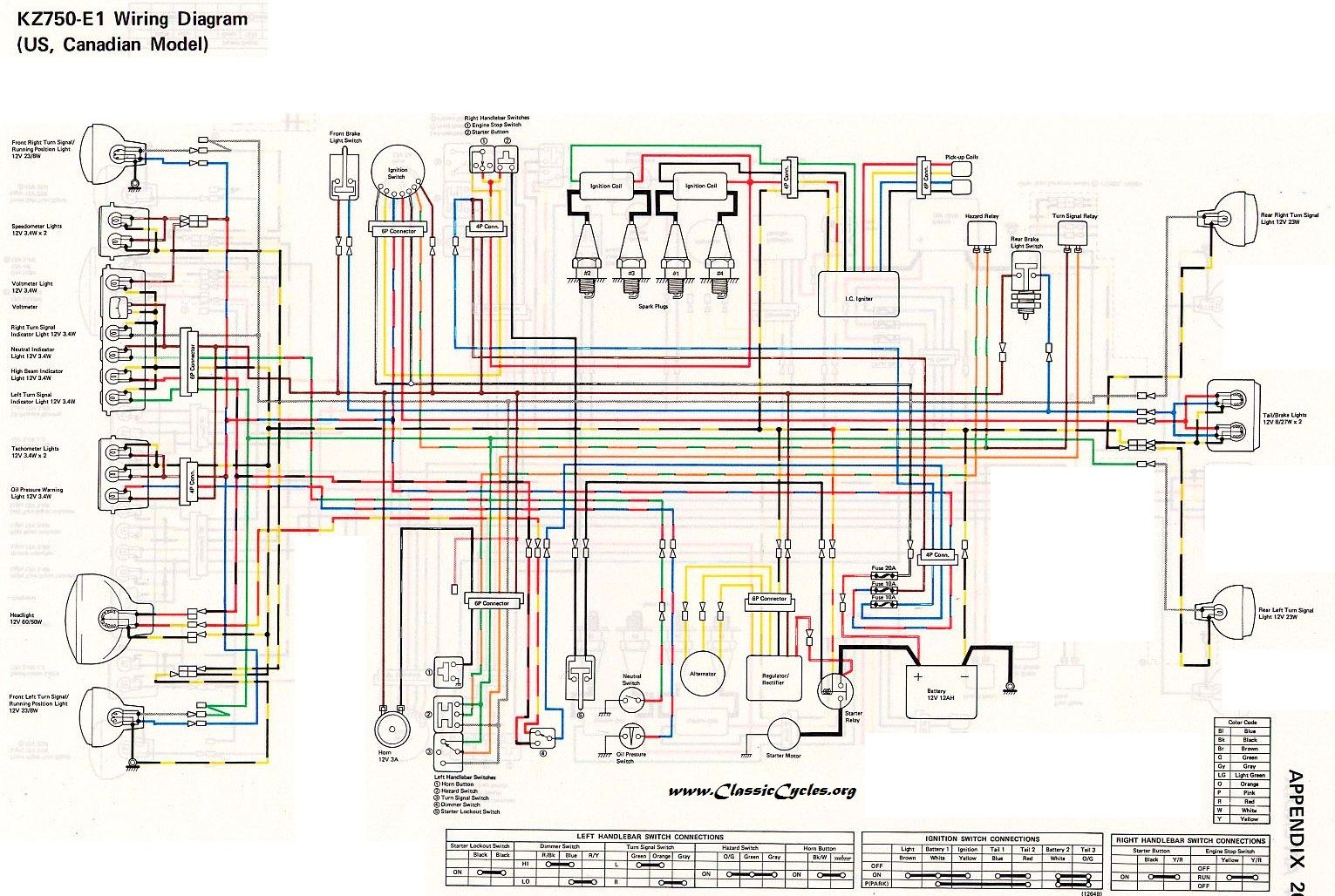 21 Automatic Basic Wiring Diagram For You   S