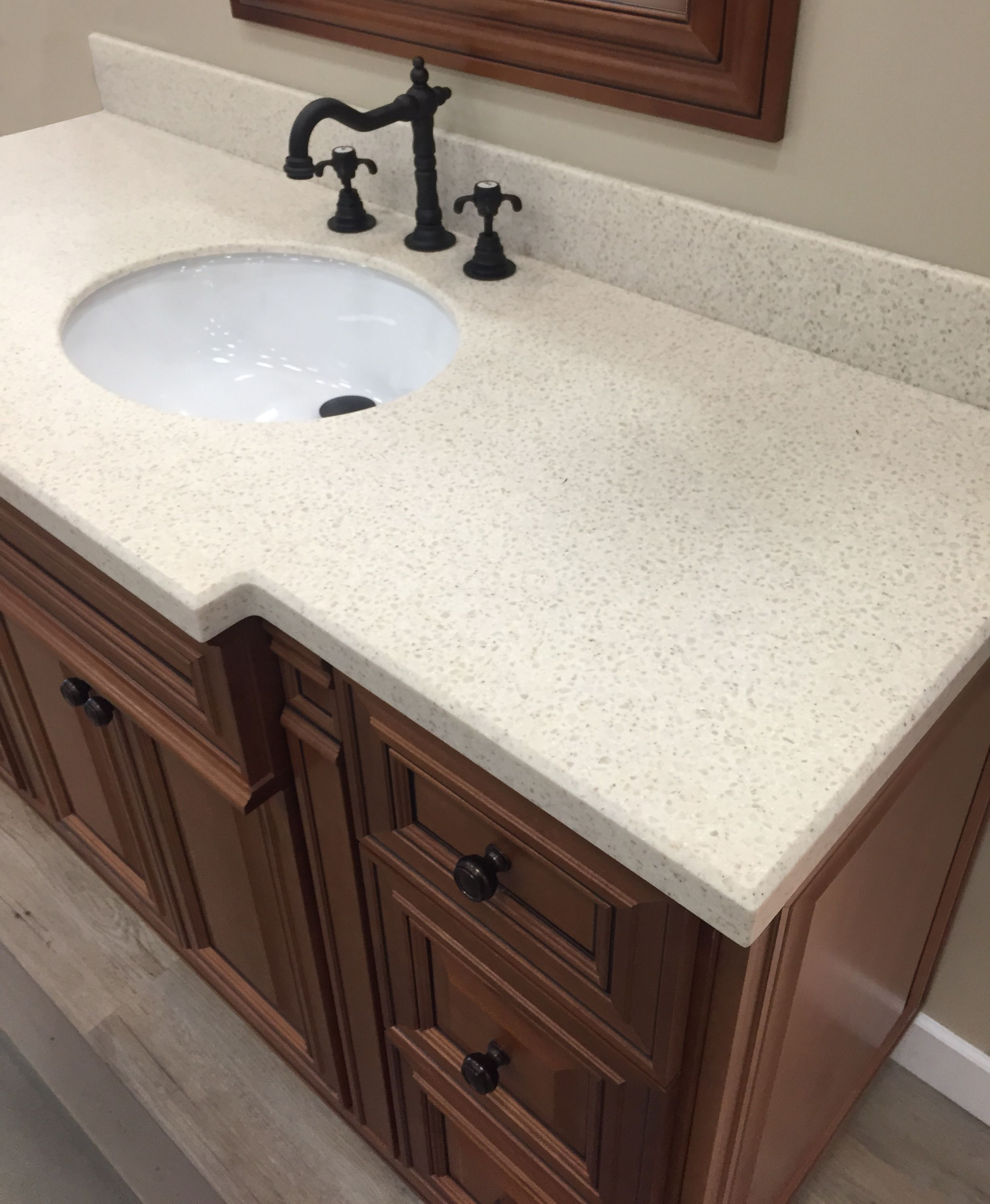Pin By Us Marble Inc On Evercor Solid Surface Washbasin Design Solid Surface Vanity Top Wash Basin