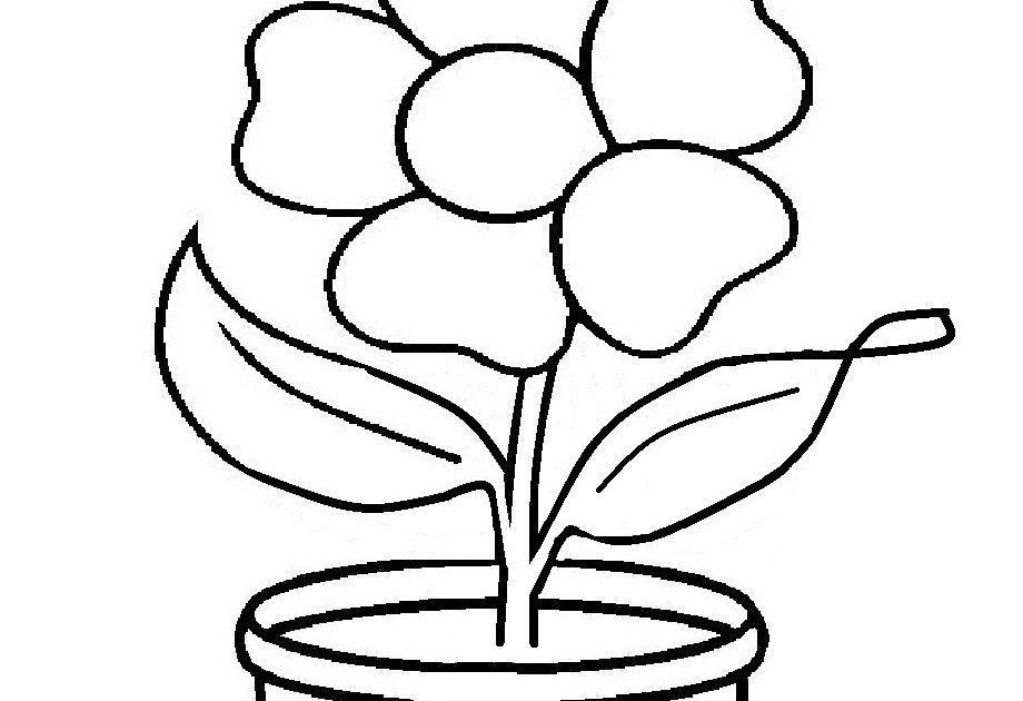 Terkeren 13 Sketsa Bunga Yang Mudah Dibuat Gambar Sketsa Mudah Dibuat Kumpulan Foto Sketsa Terupdate 30 Gambar Sketsa Bunga Mudah Bunga Sketsa Bunga Gambar