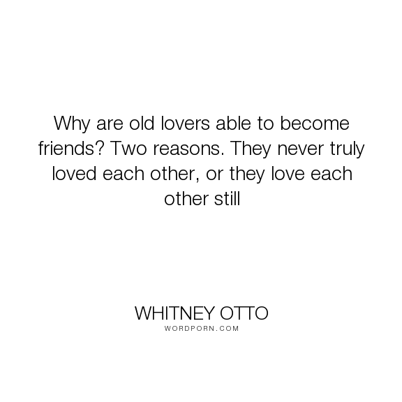 Quotes Elements Quote Friends Quotes Lovers Quotes