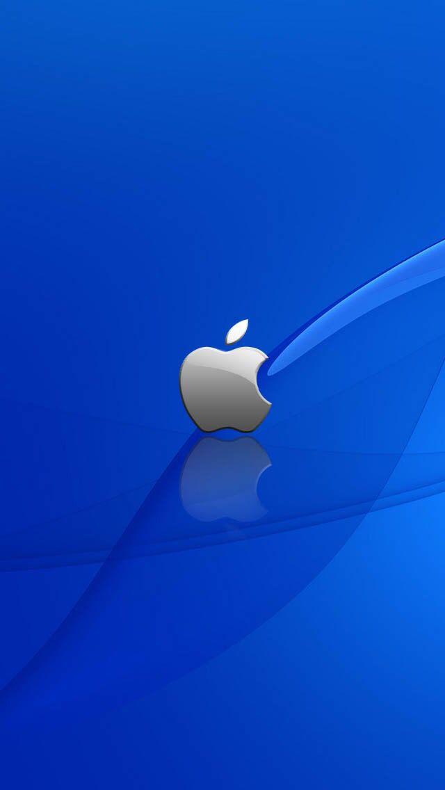 Wallpaper Iphone 5s Apple Logo Wallpaper Iphone Iphone Homescreen Wallpaper Apple Wallpaper