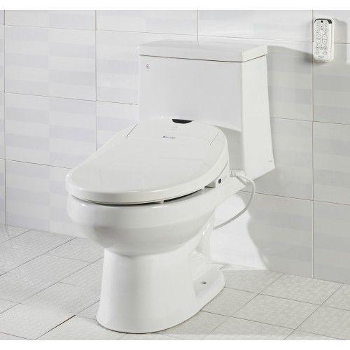 Swash 1000 Bidet Seat Bathroom Plans Master Bathroom Decor