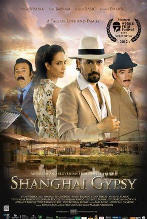 Film Izle Full Hd Film Izle Altyazili Film Izle Turkce Dublaj Filmler Yerli Film Izle Vizyondaki Filmler Film Banks Yeni Filmler