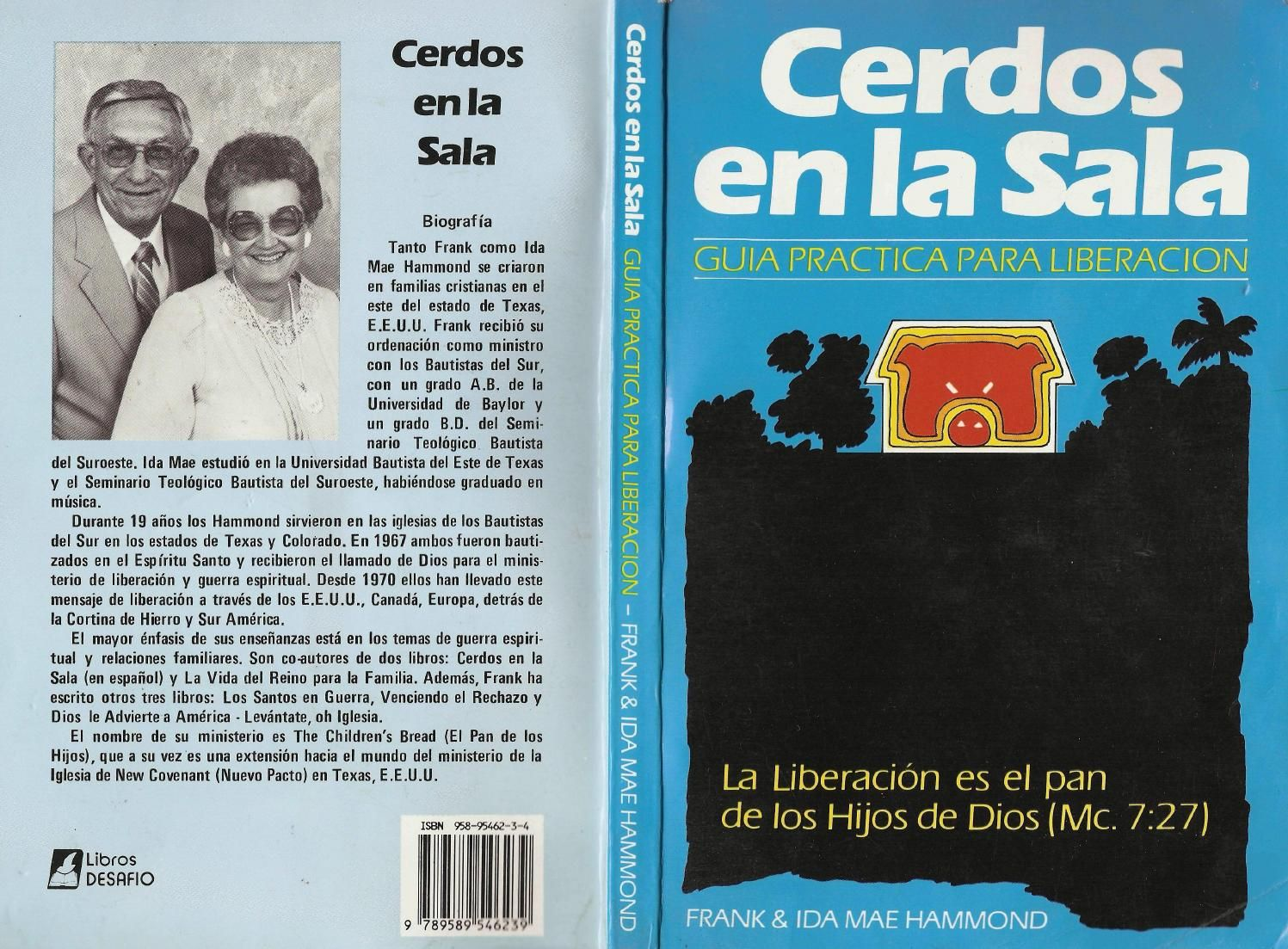 Cerdos en la sala free books film music books__cat__