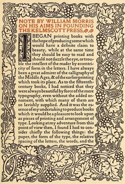 Pin De L M En Drawing William Morris William Morris Art