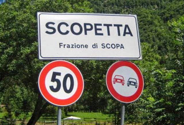 comuni italiani - Cerca con Google
