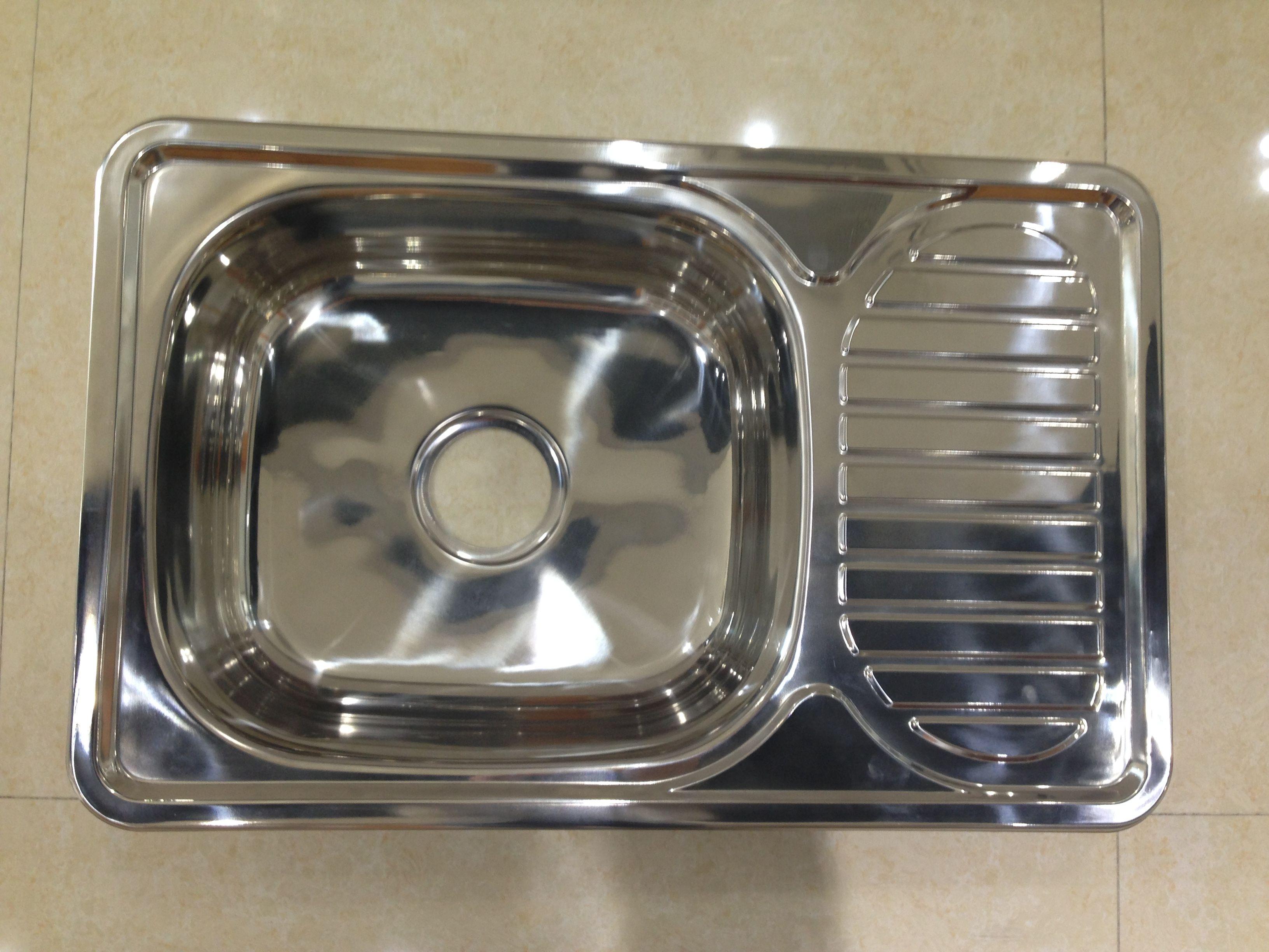 Sink Factory Sink Manufacturer Stainless Steel Sink Kitchen Sink Wash Basin Water Tank Stainless Ste Double Bowl Kitchen Sink Sink Stainless Steel Kitchen Sink