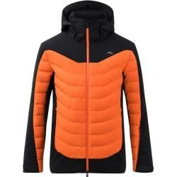 Reduced Winter Jackets For Men In 2020 Line Jackets Winter Jackets Winter Jacket Men