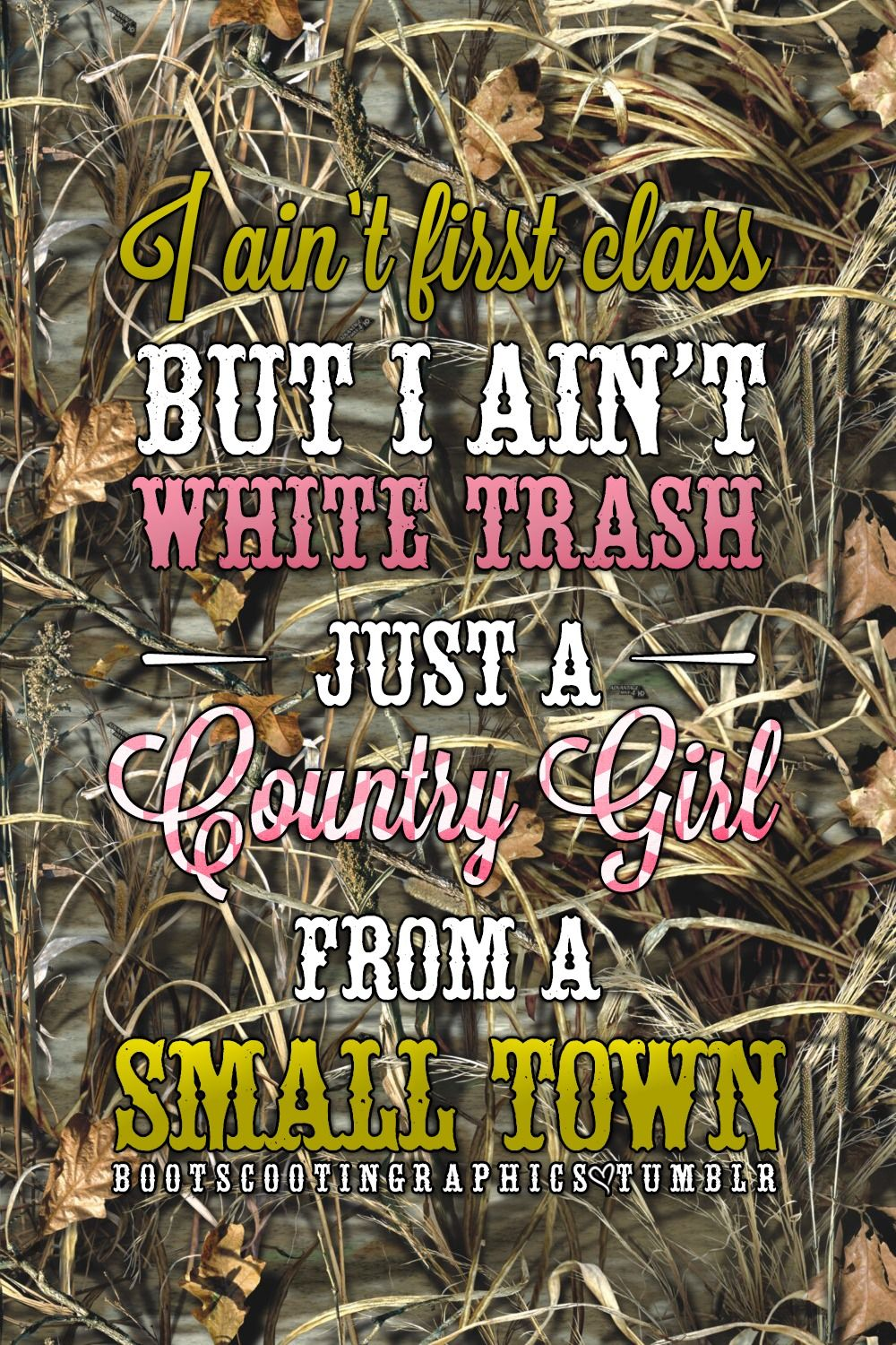 Image Result For Country Girl Camo Backgrounds