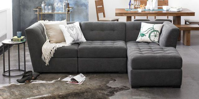 9 Uber Stylish Sectional Sofas For Your Tv Room Best Home Decor