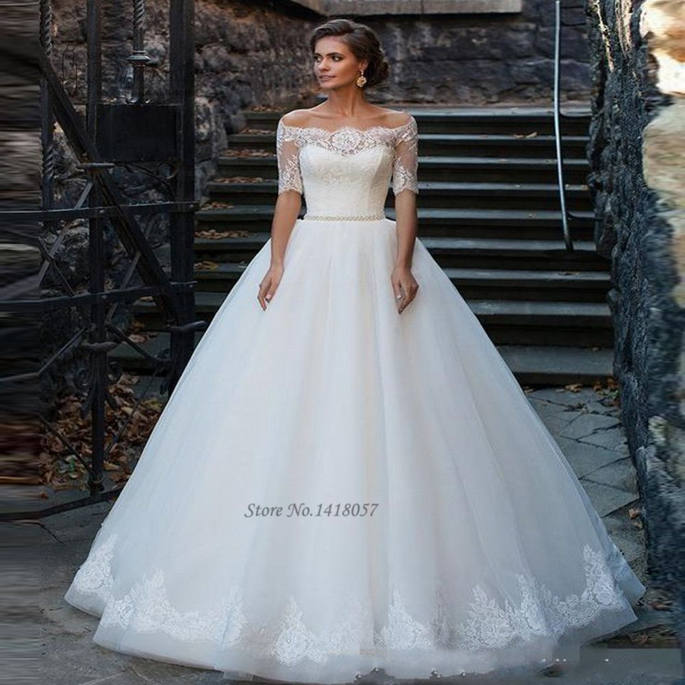Nice Kim Kardashian Vera Wang Wedding Dress Festooning - All Wedding ...