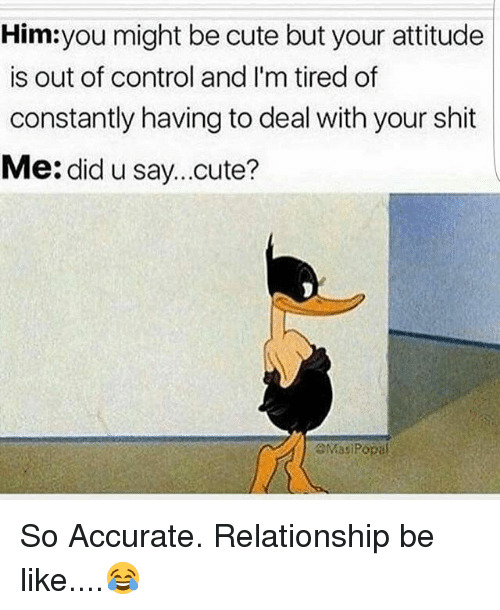 75 Funny Relationship Memes To Make Your Partner Laugh Sayingimages Com Funny Memes For Him Funny Romantic Memes Funny Girlfriend Memes
