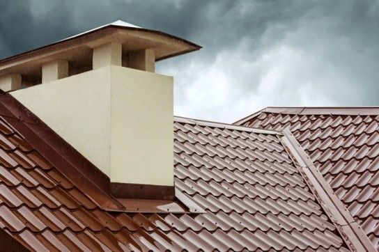 Do You Need A New Roof Roofing Roof Paint Roof Colors