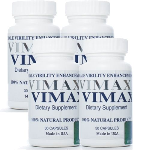 vimax male enhancement dietary supplement is a proven pills for