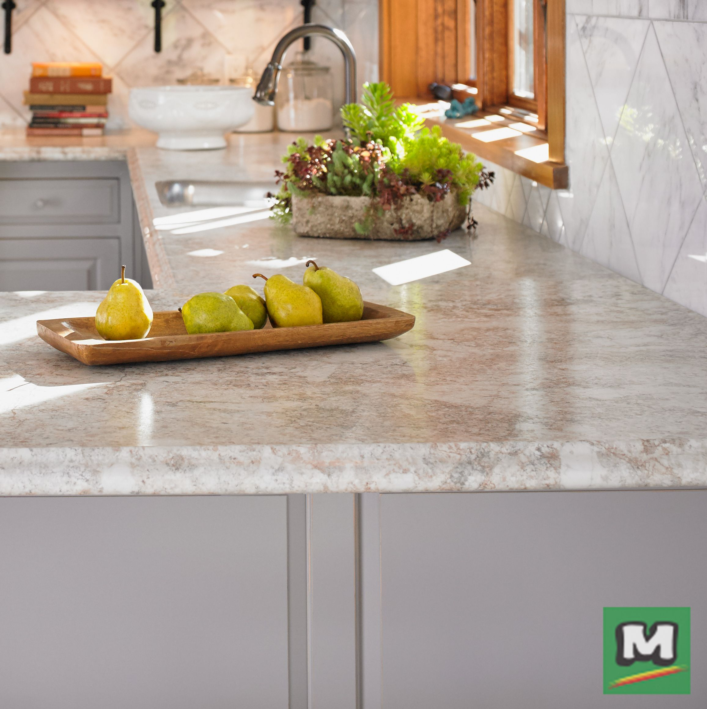 Menards Kitchen Countertops Trailer Cabinets 20 Laminate Countertop Colors Pictures And Ideas On Meta
