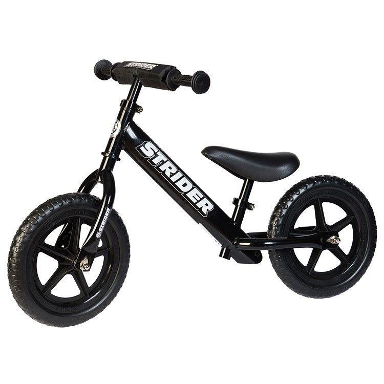 Strider 12 Balance Bike Kids Bike Bike Reviews