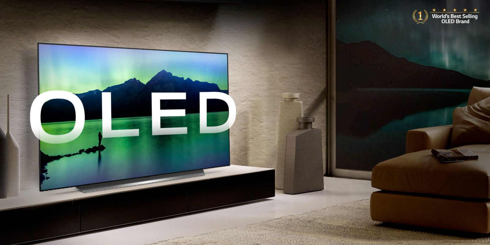 Lg C9 65 Inch Class 4k Smart Oled Tv W Ai Thinq 64 5 Diag Oled65c9pua Lg Usa Oled Tv Lg Usa Amazon Alexa Devices Get inspired for wallpaper tv price in