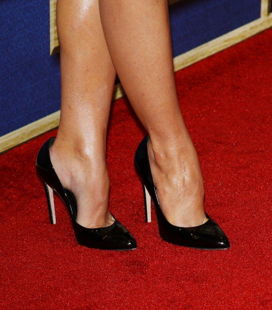 Best Shoe Inserts For Wearing Heels